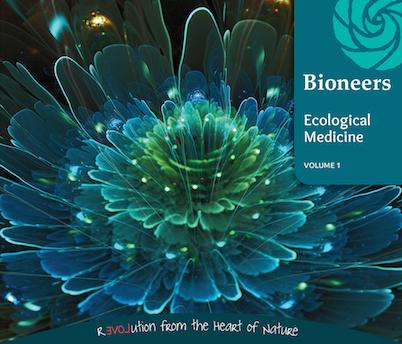 BIO110-EcoMedicine-Cover-402