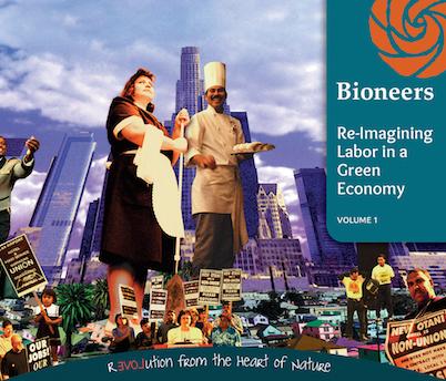 BIO112-Labor-Cover-402