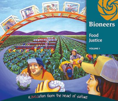 BIO113-FoodJustice-Cover-402