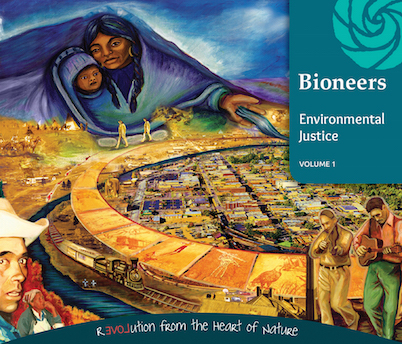 BIO115-EnviroJustice-Cover-402