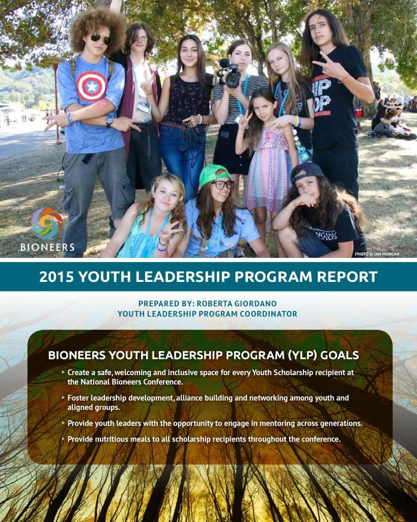 YouthLeadershipProgramReport-2015-page-001