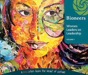 Women's Leadership and Wisdom, International Women's Day