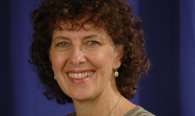 Dr. Barbara Sattler
