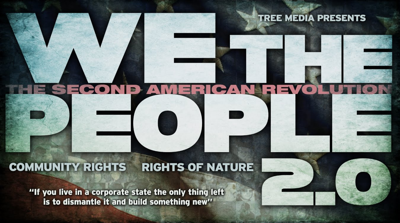 we as people We the people are individuals, grassroots organizations, and established nonprofits who seek to empower, educate, and connect the citizens of arizona the we the people summit will give you the tools and techniques to empower you to make a difference in your community and make sure your voice is heard in local and.