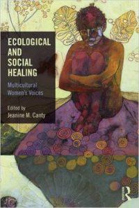 ecologicalsocialhealing-cover