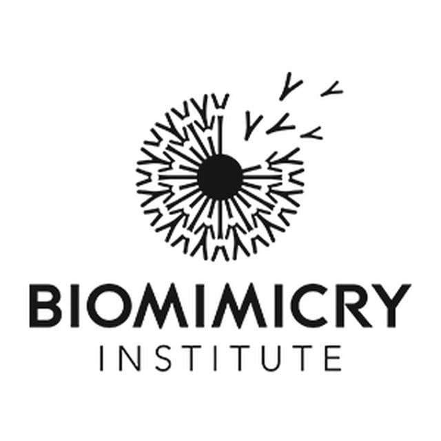 Bioneers Partners with the Biomimicry Institute