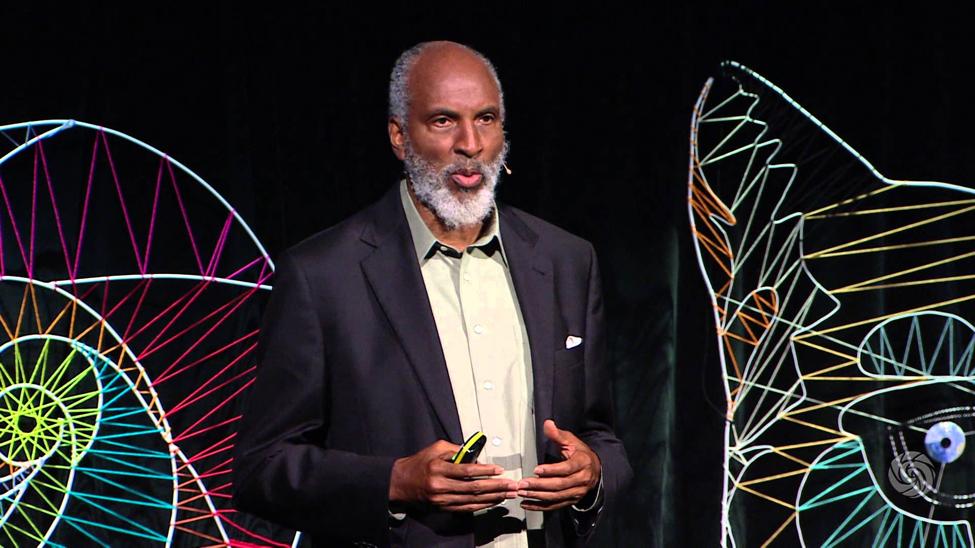 john powell to keynote at Bioneers 2017