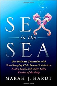 Sex in the Sea: How Sex-Changing Fish Are Biologically Advantaged