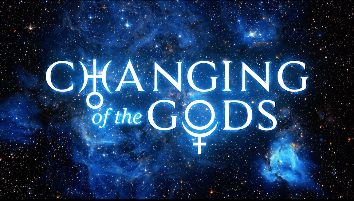 Preview Screening: Changing of the Gods