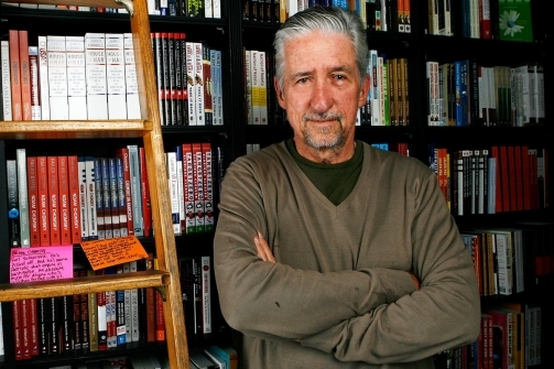 Tom Hayden – A Global Green New Deal: History, Context and Future