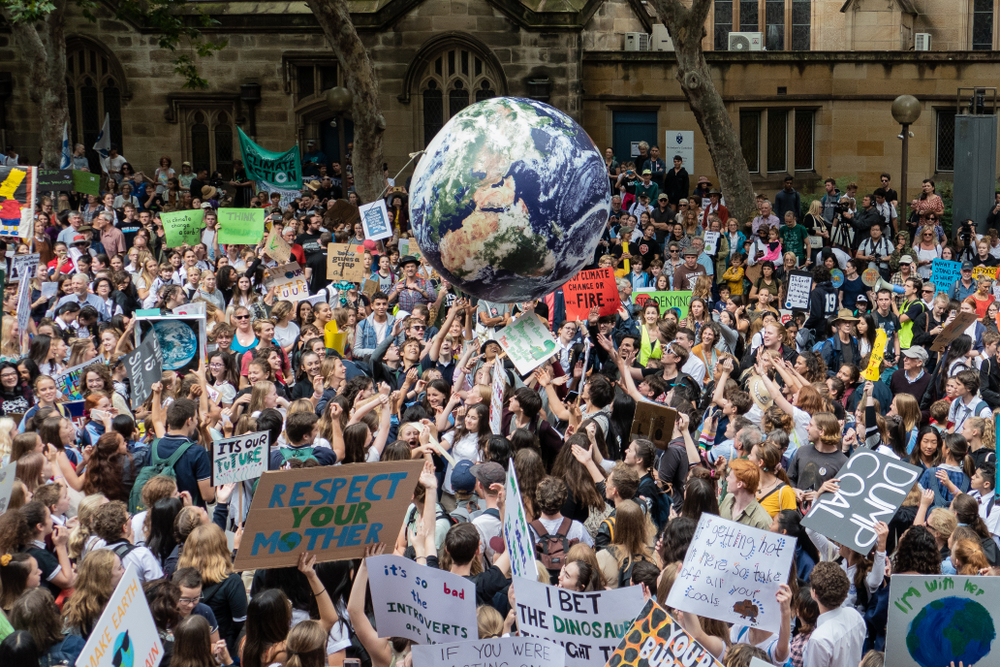 The Human Game: Playing and Winning Against Climate Change