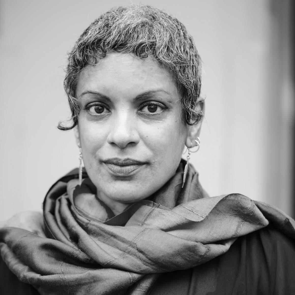 Sonali Sangeeta Balajee