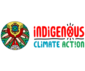 Indigenous Climate Action